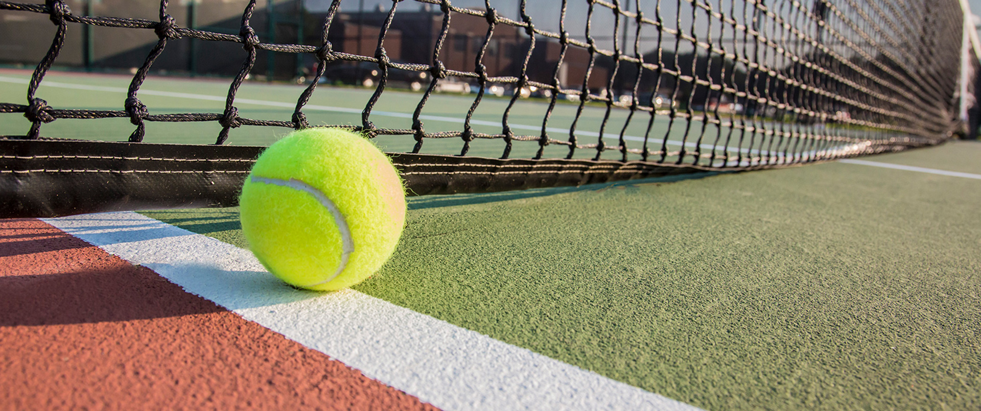 Memphis Tennis Court Construction, Sports Court Resurfacing and Pickleball Court Construction